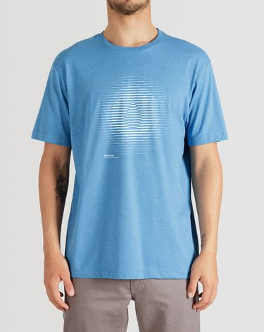 02.11.2148_Camiseta-Volcom-Regular-Manga-Curta-Trepid--7-.jpg