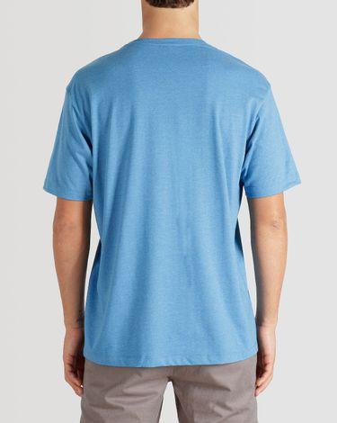 02.11.2148_Camiseta-Volcom-Regular-Manga-Curta-Trepid--8-.jpg