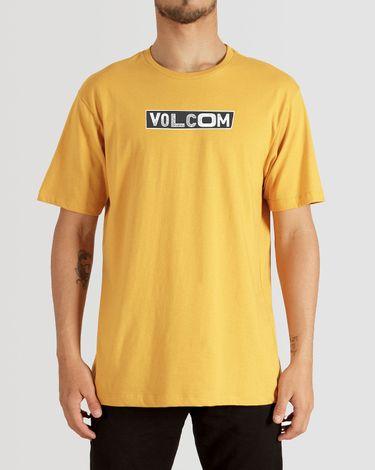02.11.2153_Camiseta-Volcom-Manga-Curta-Regular-Pist-Shane--8-.jpg