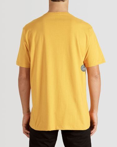 02.11.2153_Camiseta-Volcom-Manga-Curta-Regular-Pist-Shane--9-.jpg