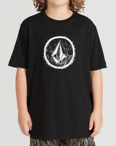 09.11.0475_Camiseta-Volcom-Juvenil-Manga-Curta-Rampstone--3-.jpg