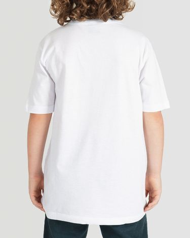 09.11.0478_Camiseta-Volcom-Juvenil-Manga-Curta-Descant--6-.jpg