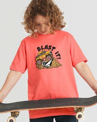 09.11.0479_Camiseta-Volcom-Manga-Curta-Blasit.jpg