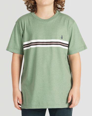 09.14.0110_Camiseta-Volcom-Juvenil-Manga-Curta-Stone-Line.jpg