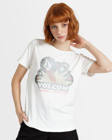 14.72.0432_Camiseta-Volcom-Regular-Manga-Curta-Lock-It-Up--1-.jpg