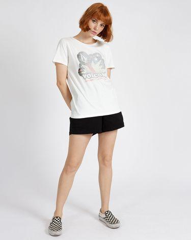 14.72.0432_Camiseta-Volcom-Regular-Manga-Curta-Lock-It-Up--2-.jpg
