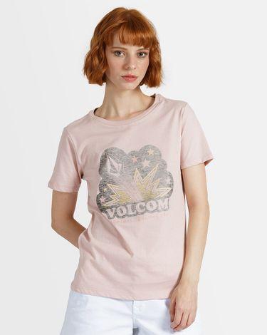 14.72.0432_Camiseta-Volcom-Regular-Manga-Curta-Lock-It-Up--4-.jpg