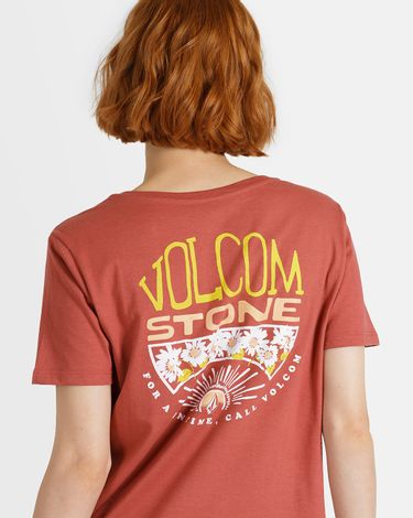 14.72.0433_Camiseta-Volcom-Regular-Manga-Curta-Dial-Tee--6-.jpg