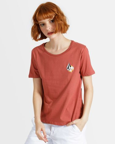 14.72.0433_Camiseta-Volcom-Regular-Manga-Curta-Dial-Tee--7-.jpg