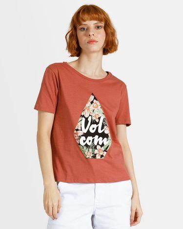 14.72.0434_Camiseta-Volcom-Stone-Flora--3-.jpg