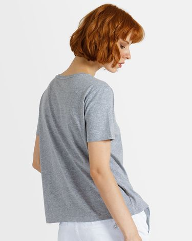 14.72.0434_Camiseta-Volcom-Stone-Flora--5-.jpg