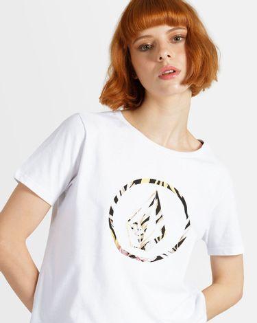 14.72.0439_Camiseta-Volcom-Manga-Curta-Forget-Yoself.jpg