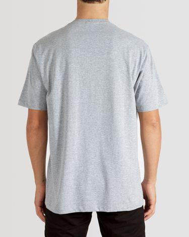 02.12.0320_Camiseta-Volcom-Slim-Fit-Manga-Curta-Stone-Stack--7-.jpg