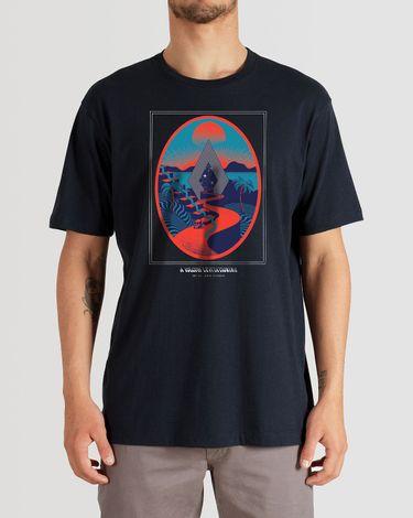 02.12.0322_Camiseta-Volcom-Slim-Fit-Manga-Curta-Zuverza--6-.jpg