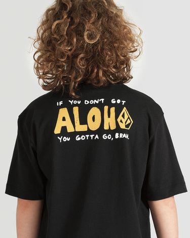 09.11.0472_Camiseta-Volcom-Juvenil-Brah.jpg