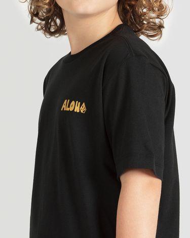 09.11.0472_Camiseta-Volcom-Juvenil-Brah--2-.jpg