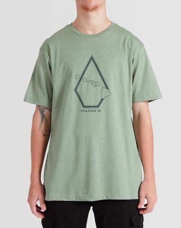 Camiseta-Volcom-Manga-Curta-Regular-Pin-Stone.jpg