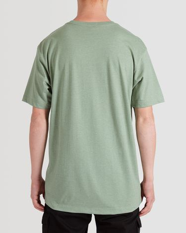 Camiseta-Volcom-Manga-Curta-Regular-Pin-Stone--2-.jpg