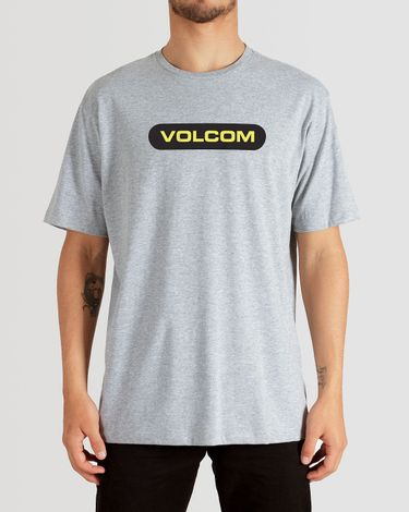 02.11.2140_Camiseta-Volcom-Manga-Curta-Regular-New-Euro--5-.jpg