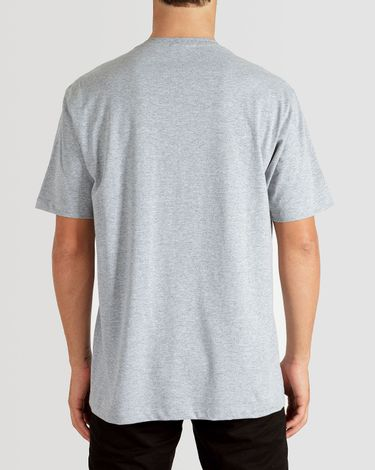 02.11.2140_Camiseta-Volcom-Manga-Curta-Regular-New-Euro--6-.jpg