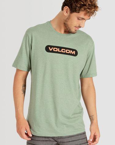 02.11.2140_Camiseta-Volcom-Manga-Curta-Regular-New-Euro.jpg