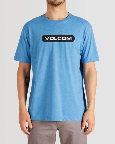 02.11.2140_Camiseta-Volcom-Manga-Curta-Regular-New-Euro--7-.jpg