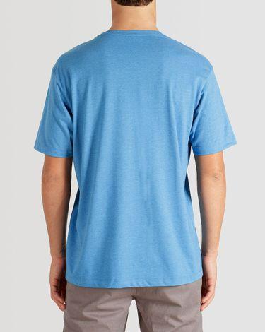 02.11.2140_Camiseta-Volcom-Manga-Curta-Regular-New-Euro--8-.jpg