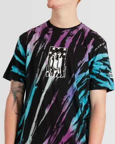 02.14.0949_Camiseta-Volcom-Especial-Manga-Curta-Agreedment.jpg