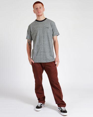 02.14.0964_Camiseta-Volcom-Manga-Curta-Slim-Fit-EcoFriendly-Thurston--2-.jpg