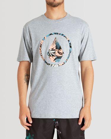 02.11.2147_Camiseta-Volcom-Manga-Curta-Regular-Infillion--2-.jpg