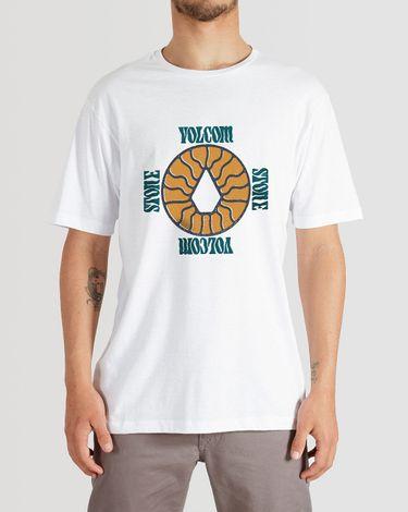 02.11.2133_Camiseta-Volcom-Manga-Curta-Regular-Surprise--5-.jpg