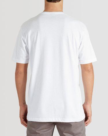 02.11.2133_Camiseta-Volcom-Manga-Curta-Regular-Surprise--6-.jpg