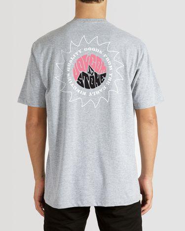 02.11.2146_Camiseta-Volcom-regular-manga-curta-Radyate--2-.jpg