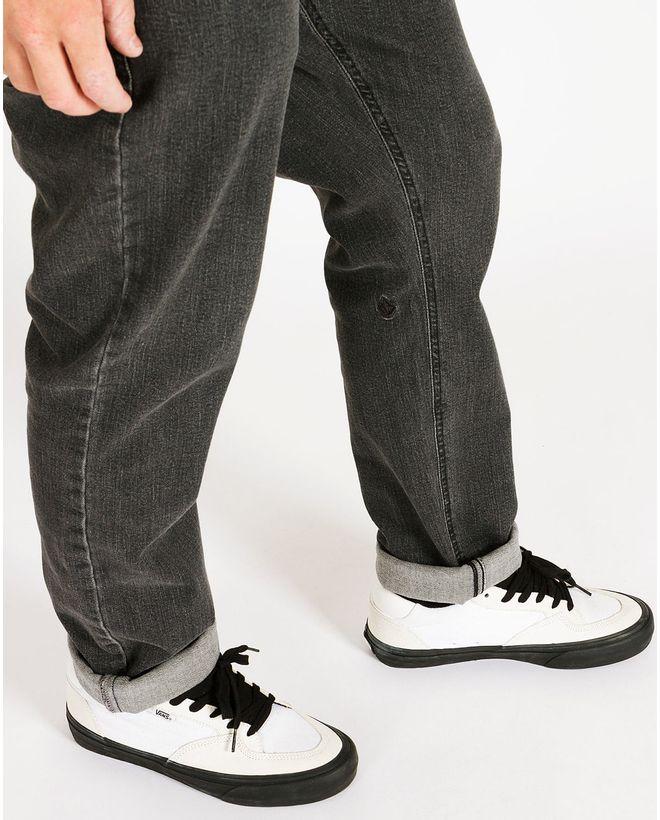 VLCL010006_Calca-Jeans-Volcom-Slim-Fit-Eco-True-Black-Vorta-Denim--2-.jpg