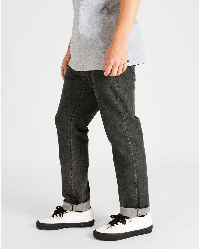 VLCL010006_Calca-Jeans-Volcom-Slim-Fit-Eco-True-Black-Vorta-Denim--3-.jpg