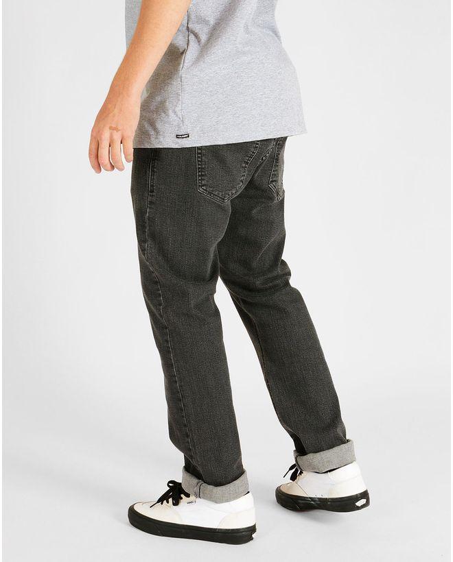 VLCL010006_Calca-Jeans-Volcom-Slim-Fit-Eco-True-Black-Vorta-Denim--4-.jpg