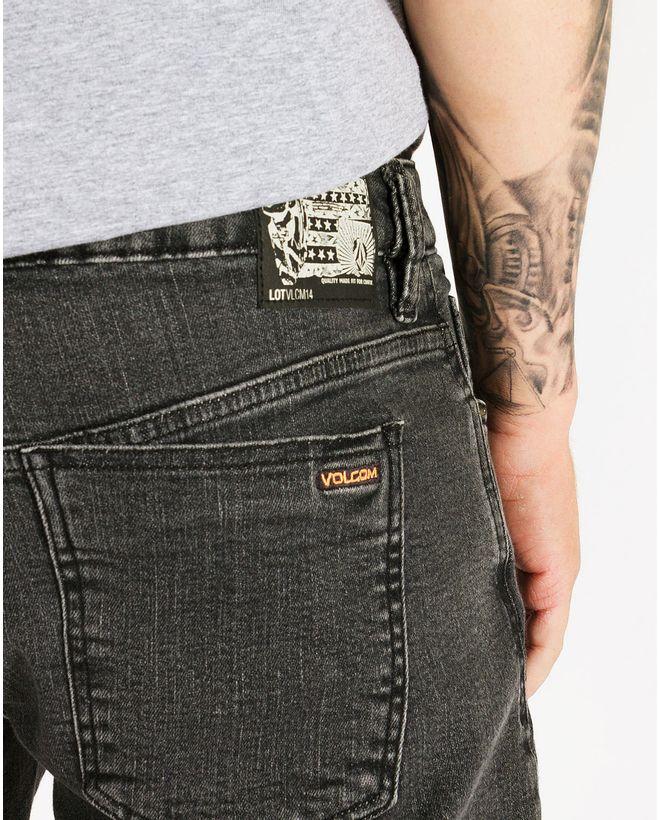 VLCL010006_Calca-Jeans-Volcom-Slim-Fit-Eco-True-Black-Vorta-Denim--5-.jpg