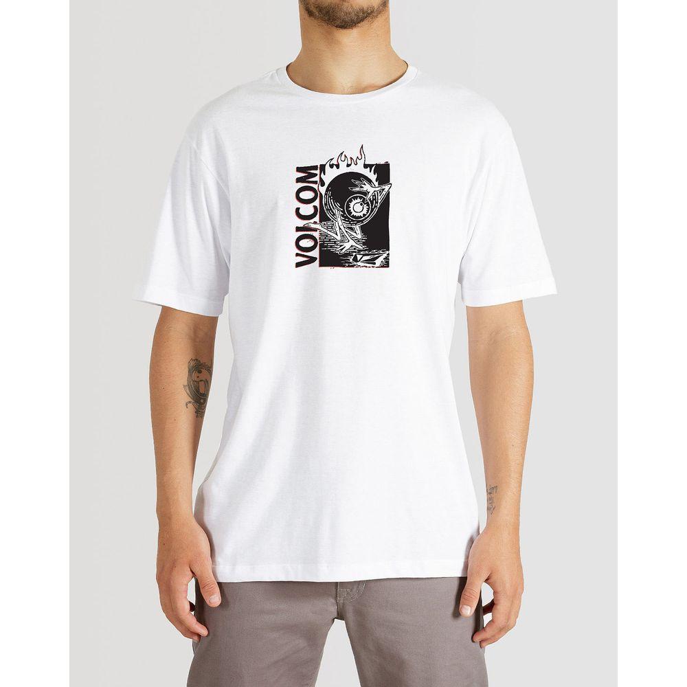 02.12.0314_Camiseta-Volcom-slim-fit-manga-curta-Midfright--1-.jpg