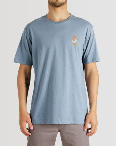 02.12.0317_Camiseta-Volcom-Slim-Fit-Manga-Curta-Retnation.jpg