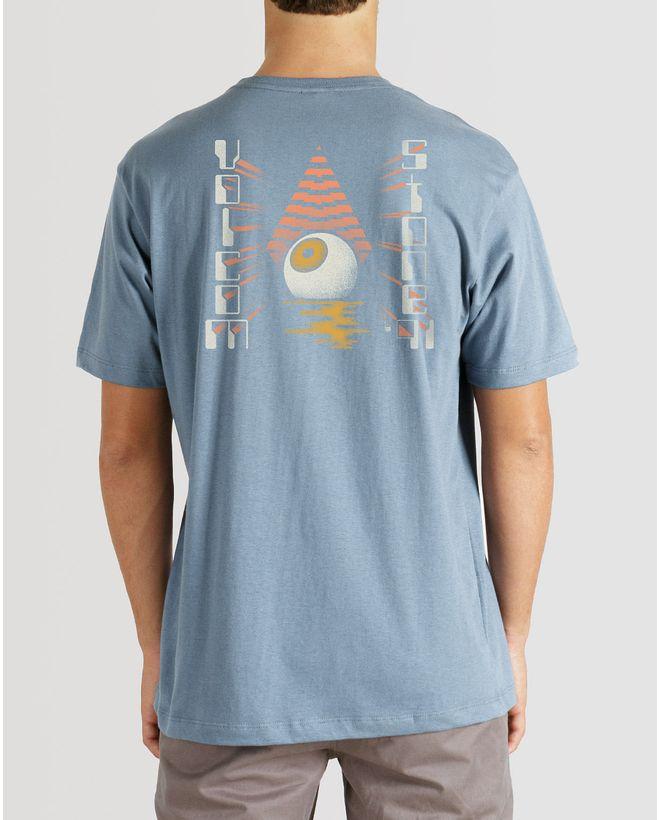 02.12.0317_Camiseta-Volcom-Slim-Fit-Manga-Curta-Retnation--2-.jpg