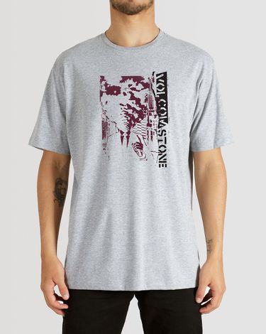 02.08.0093_Camiseta-Volcom-long-fit-manga-curta-Hot-Air--1-.jpg