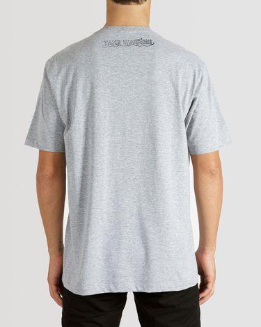 02.08.0093_Camiseta-Volcom-long-fit-manga-curta-Hot-Air--2-.jpg