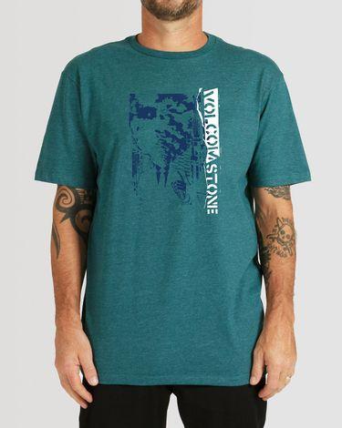 02.08.0093_Camiseta-Volcom-long-fit-manga-curta-Hot-Air--8-.jpg
