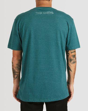02.08.0093_Camiseta-Volcom-long-fit-manga-curta-Hot-Air--9-.jpg