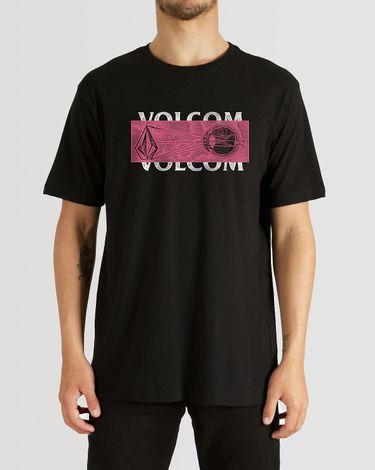 02.11.2155_Camiseta-Volcom-Regular-Manga-Curta-Eye-C--5-.jpg