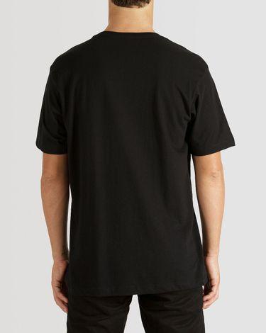 02.11.2155_Camiseta-Volcom-Regular-Manga-Curta-Eye-C--6-.jpg