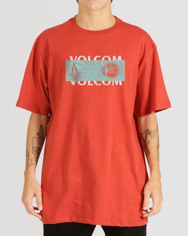 02.11.2155_Camiseta-Volcom-Regular-Manga-Curta-Eye-C--7-.jpg