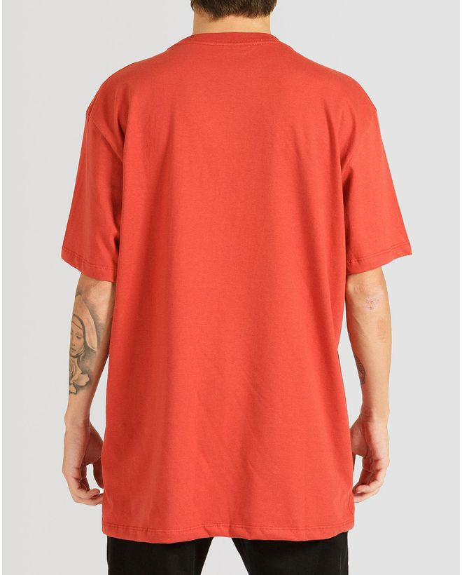 02.11.2155_Camiseta-Volcom-Regular-Manga-Curta-Eye-C--8-.jpg