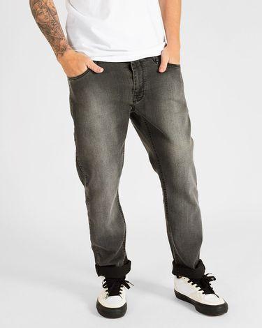 04.33.0629_Calca-Jeans-Volcom-Regular-Deep-Gray-Vorta-Denim.jpg