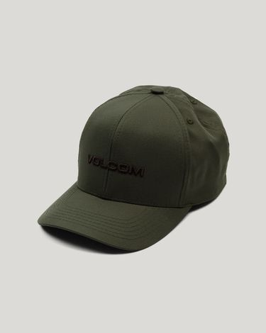 VLAC010008_Bone-Volcom-Euro-Stone-verde.jpg
